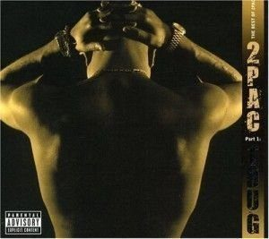 2Pac - The Best Of 2Pac - Part 1: Thug