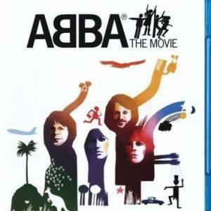 ABBA - ABBA - The Movie