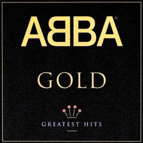 ABBA - Abba Gold (2LP)