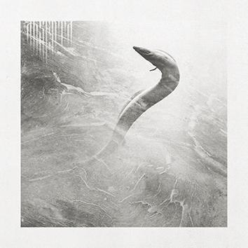 Absenta Eel CD