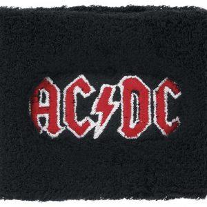 Ac/Dc Logo Hikinauha