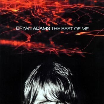 Adams Bryan - The Best Of Me