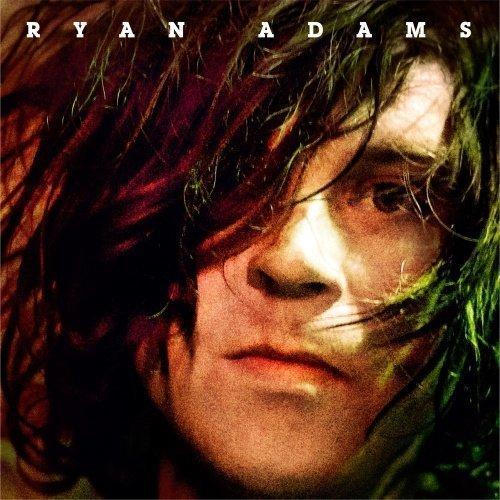 Adams Ryan - Ryan Adams