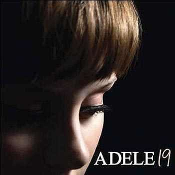 Adele - 19 - Deluxe Edition (2CD)