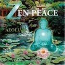 Aeoliah - Zen Peace