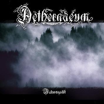 Aethernaeum Naturmystik CD