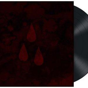 Afi Afi (The Blood Album) LP