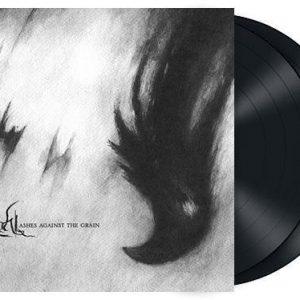 Agalloch Ashes Against The Grain LP