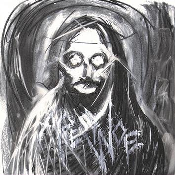 Age Of Woe An Ill Wind Blowing CD