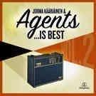 Agents & Kääriäinen Jorma - ...Is Best! Vol. 2