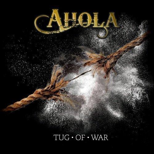Ahola - Tug Of War