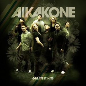 Aikakone - Greatest Hits (2 CD)
