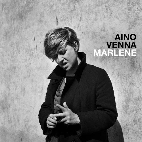 Aino Venna - Marlene
