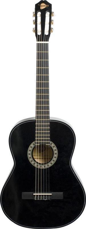 teräskielinen akustinen kitara siskon pilluun