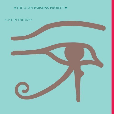 Alan Parsons Project - Eye In The Sky - Legacy Edition