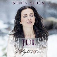 Aldén Sonja - Jul I Andlighetens Rum