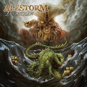 https://www.musiikkikauppa24.fi/wp-content/uploads/Alestorm-Leviathan-CD-300x300.jpg