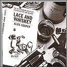 Alice Cooper - Lace And Whiskey