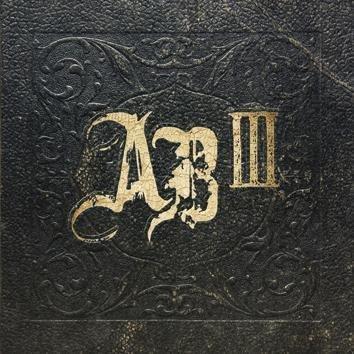 Alter Bridge Ab Iii CD