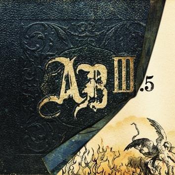 Alter Bridge Ab Iii.5 CD
