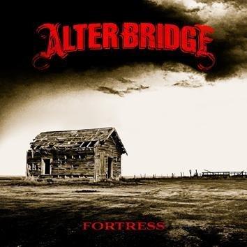 Alter Bridge Fortress LP