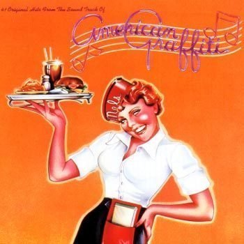 American Graffiti (2CD)