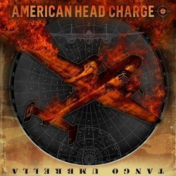 American Head Charge Tango Umbrella CD