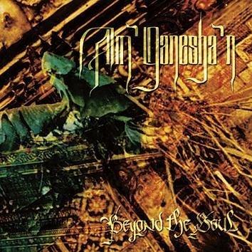 Am'ganesha'n Beyond The Soul CD