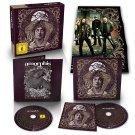 Amorphis - Circle (CD+DVD)