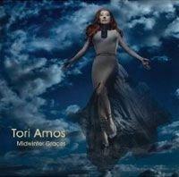Amos Tori - Midwinter Graces