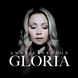 Anna Eriksson - Gloria