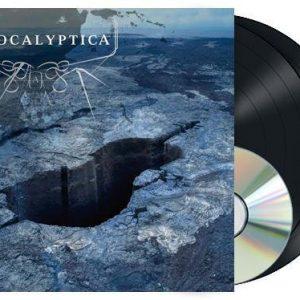 Apocalyptica Apocalyptica LP