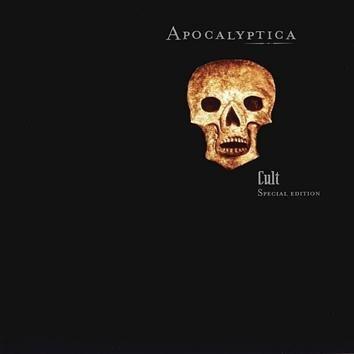 Apocalyptica Cult LP