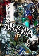 Apulanta - Kesäaine (3 Disc)