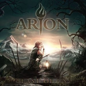 Arion - Last Of Us