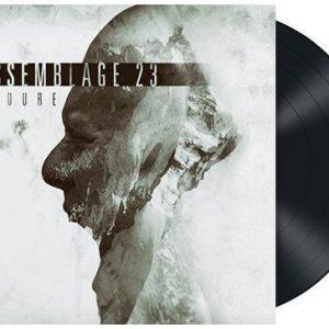 Assemblage 23 Endure LP
