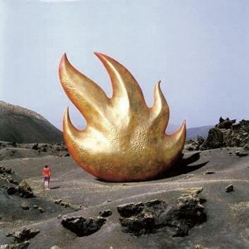 Audioslave Audioslave LP