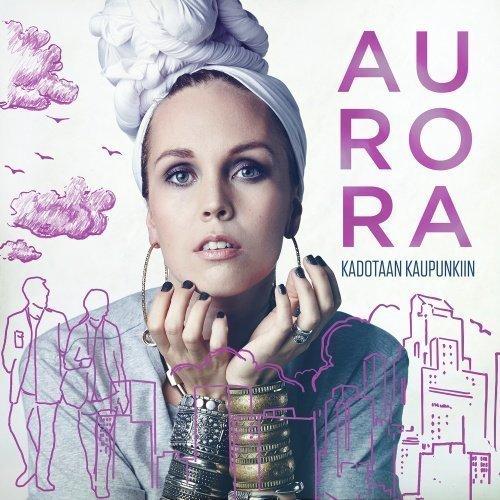 Aurora - Kadotaan kaupunkiin