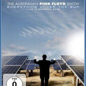 Australian Pink Floyd Show