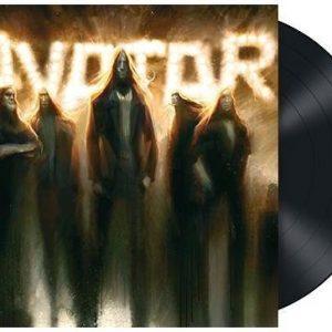 Avatar Avatar LP