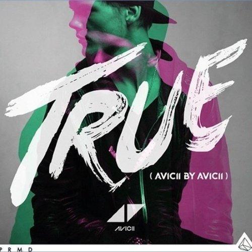 Avicii - True: Avicii By Avicii (Remix Album)