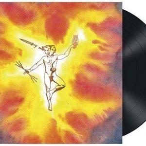 Bölzer Hero LP