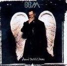 BBM (Jack Bruce