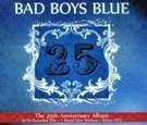 Bad Boys Blue - 25