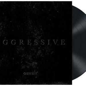 Beartooth Aggressive LP