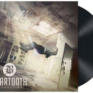 Beartooth Disgusting LP