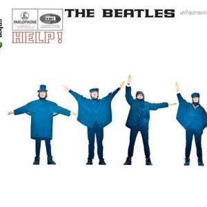 Beatles - Help! (2009 Remastered)