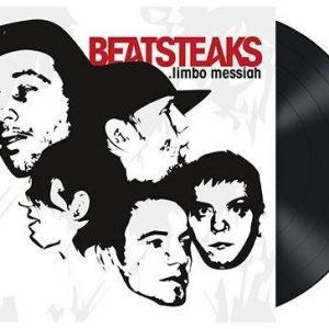 Beatsteaks .limbo Messiah LP