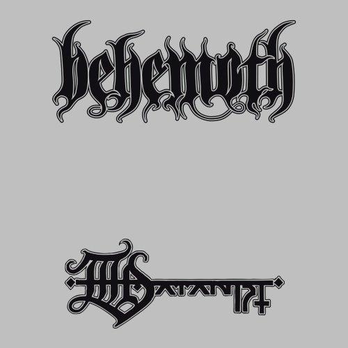 Behemoth - The Satanist