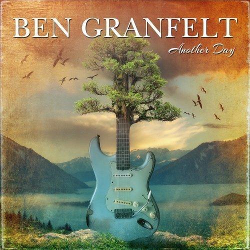 Ben Granfelt - Another Day